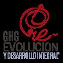 GHG Reevolución Empresarial